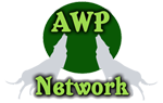 aWolfpack TEN Network!