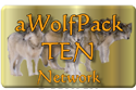 Surf 4 Hits is a member of the aWolfPack network... click here to verify...